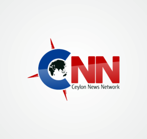 Ceylon News Network