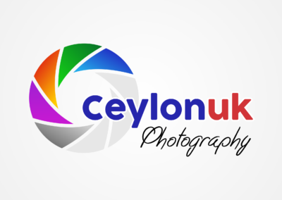 Ceylonuk Photography