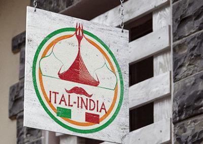 Ital India